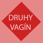 Rôzne typy ženských vagín
