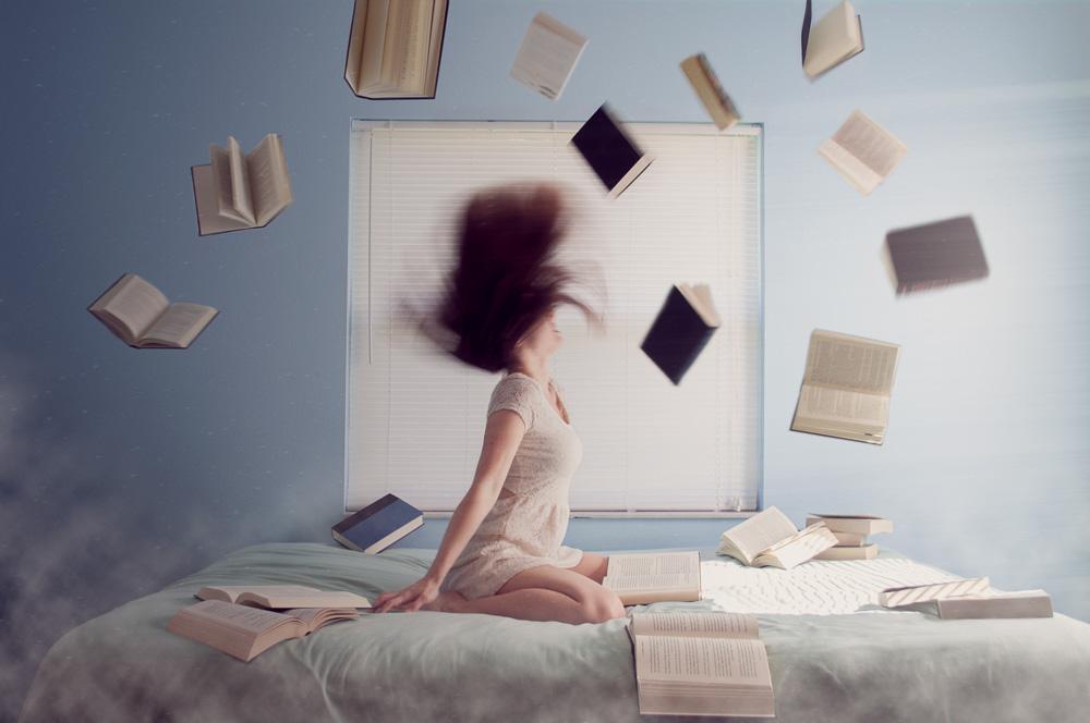 Kto číta porno poviedky