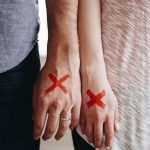 Erotická poviedka: Prvýkrát a bez romantiky